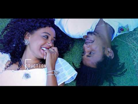 Zenawit Nayzgi_ Tegahidu_ New Ethiopia music 2018(official v