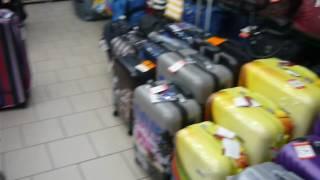 "Запрет на видео съемку в торговом комплексе""МАЯК""Омск проспект комарова 2/2"