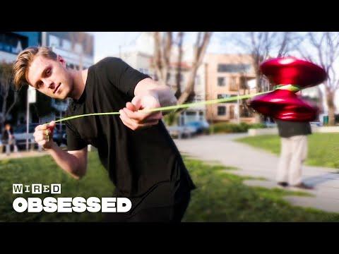 campione-del-mondo-di-yo-yo