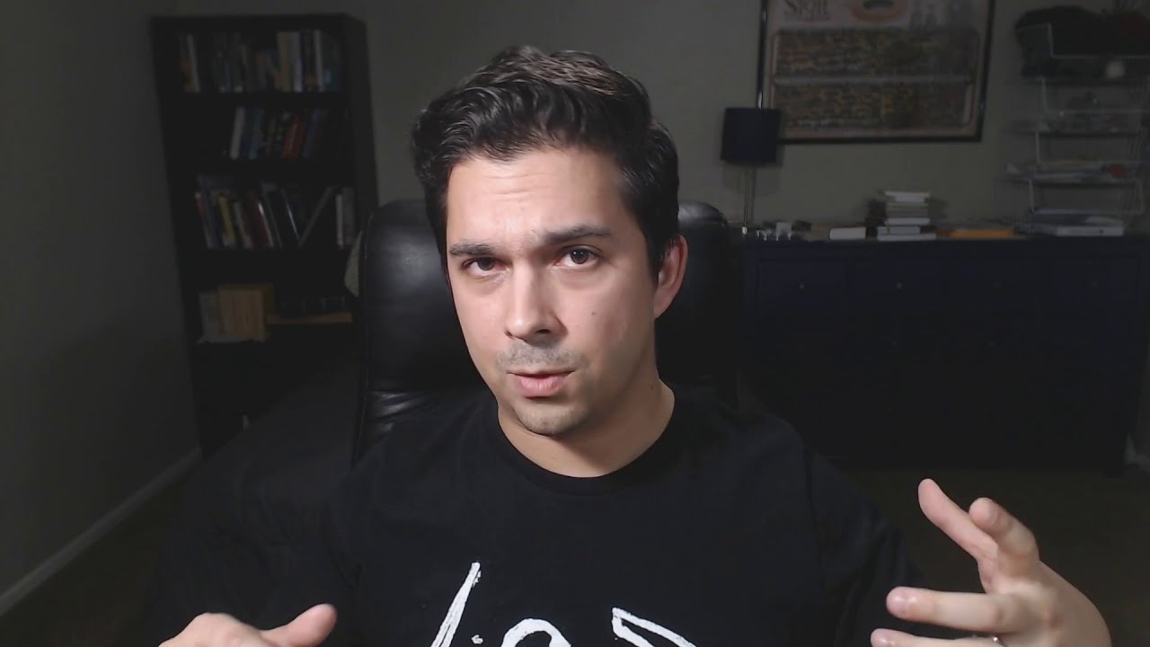 3 Reasons to Give XP for Gold in DnD