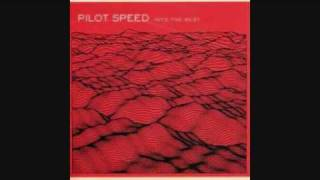 Alright-Pilot Speed