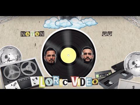 Natan & Гусейн Гасанов – Выбирай (Lyric Video, 2020)