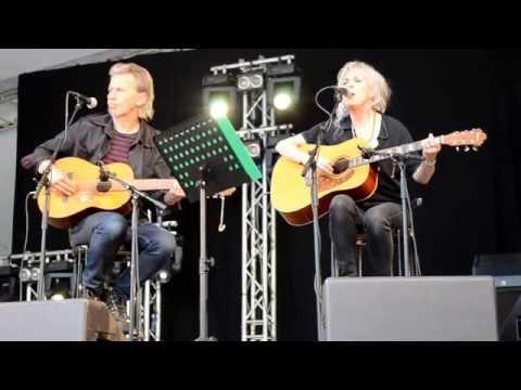 music noteChords for Stefan Sundström   Karin Renberg - Guds Boll   Peace    Love 2014 6413c6b06393d