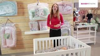 Tips & advies over babynestjes