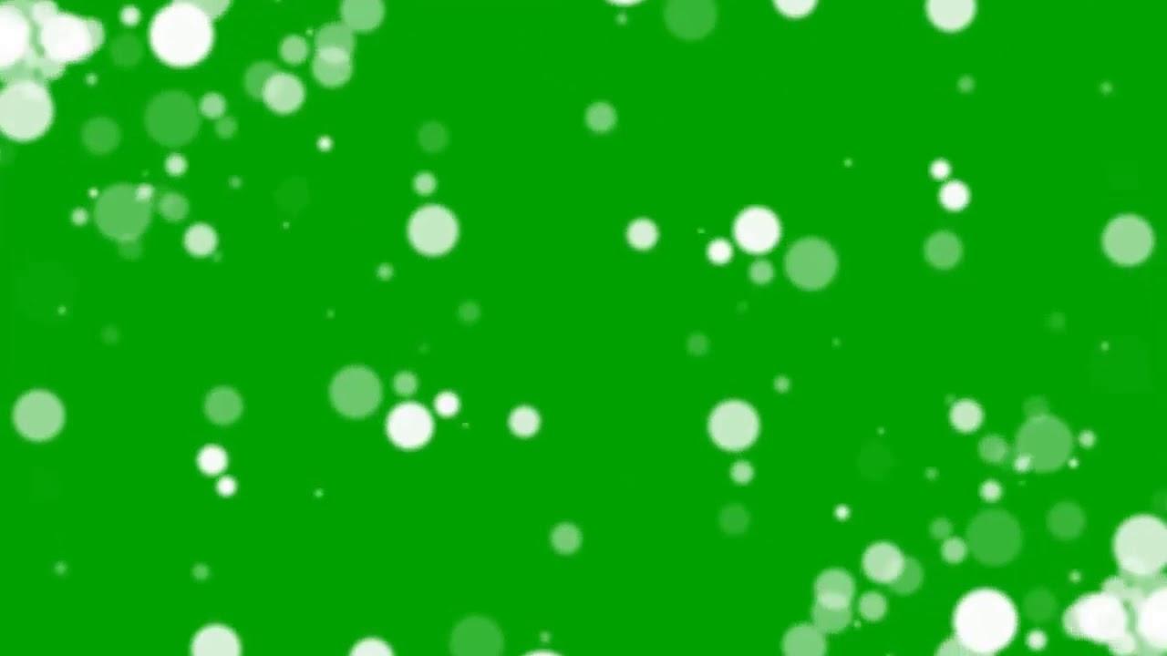 خلفية خضراء كرومات للمونتاج كروما جاهزة للتصميم كرومات خلفيات فيديو مؤثرات كرومات كين ماستر 2019 Youtube