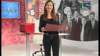 Ab Ayega Mazaa - Episode 2