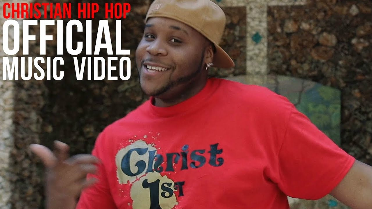 christian hip hop vs secular Gospel and faith merge with rap, in song almost single-handedly, jesus walks made the intermingling of christian themes and secular hip-hop.