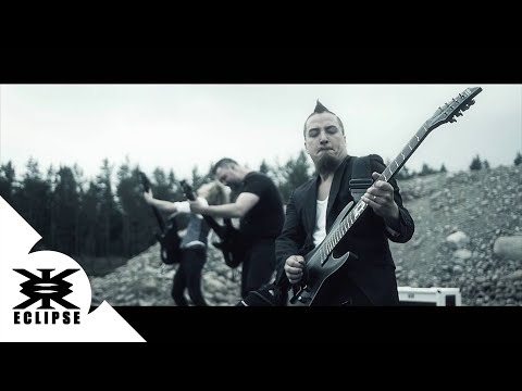 Despite - Awakening (official music video)