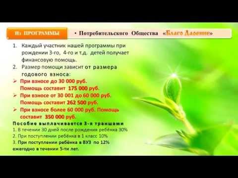 РЕКОМЕНДАЦИИ по подготовке и проведению 28 апреля 2017 г