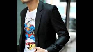 baju on line lelaki baju on line cantik baju on line murah | www.bajubaju.org