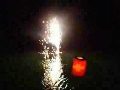 1.-August-Vulkan