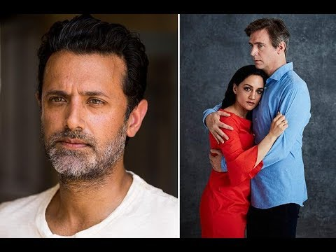 Who's in the Next Of Kin cast Archie Panjabi, Jack Davenport, Viveik Kalra, Sope Dirisu,