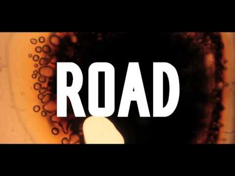 Travellin' South - Road