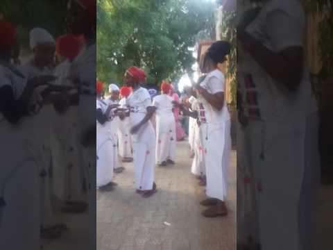 KYAYAWA BIKIN RAWAR HAUSAWA (Hausa Songs / Hausa Films) thumbnail