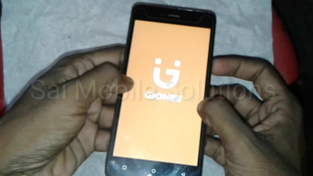 Gionee P5L Dead Solution    Gionee P5L Full board Short Solution by Sai  Mobile Solution