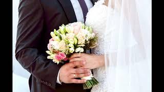Аффирмации для девушек, мечтающих о замужестве.