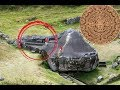 Incredible Examples of ANCIENT Stonework & Masonry