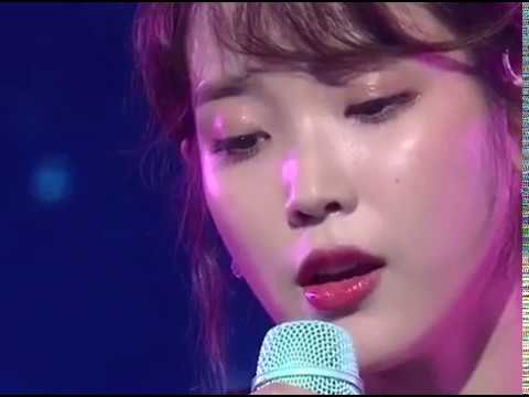 dear moon - IU (아이유)