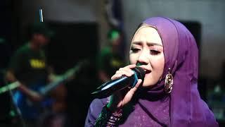 DARA KDI-ANTARA TEMAN DAN KASIH-TRIAS MUSIC SUKOSONO