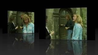 Helloween  - Windmill - Chameleon 1993