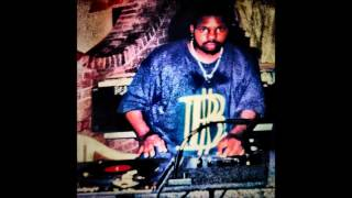 DJ Screw - 100 Minutes Of Realness