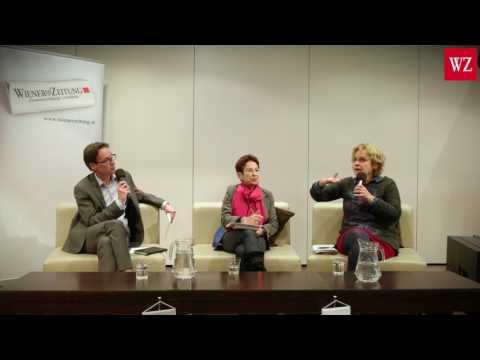 Future Ethics   Sprache und Populismus HD 1080p