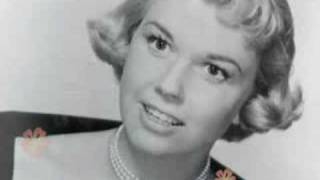 Watch Doris Day Powder Your Face With Sunshine smile Smile Smile video