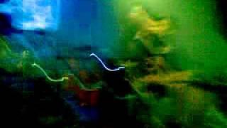 Video perih hidup ini- LIGHT IN THE DARK-005.mp4 download MP3, 3GP, MP4, WEBM, AVI, FLV Maret 2017