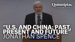 A Symposium on China: