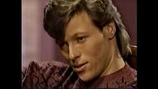 Video Frisco&Felicia, 1985: Sometimes I Think I Know Her Better Than She Knows Herself (64) download MP3, 3GP, MP4, WEBM, AVI, FLV November 2017