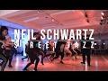 Neil Schwartz Rinse Repeat Riton Feat Kah Lo Bdcnyc mp3