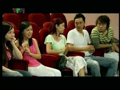 Bong Dung Muon Khoc 7 part 3