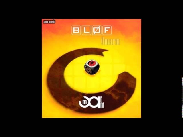 blof-omarm-som-music