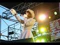 Laguna Music Festival 2018 柏木由紀 Kashiwagi Yuki Solo Concert の動画、YouTube…
