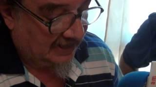 MHDCCTV Fernando Rivera Lutz
