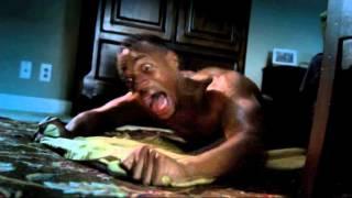 A Haunted House 2 - TV-theek - Film à la carte trailer