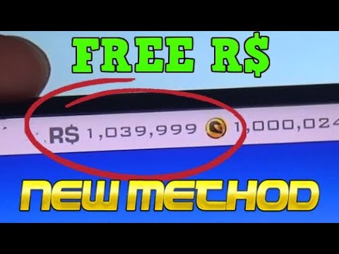 Real Racing 3 Hack - Cheats To Get R$ For Rr3 Working In 2019