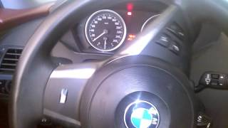 Bmw bruit direction/ Bmw Steering noise