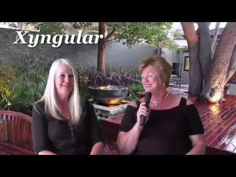 Xyngular, Health, Wellness and Financial Independence