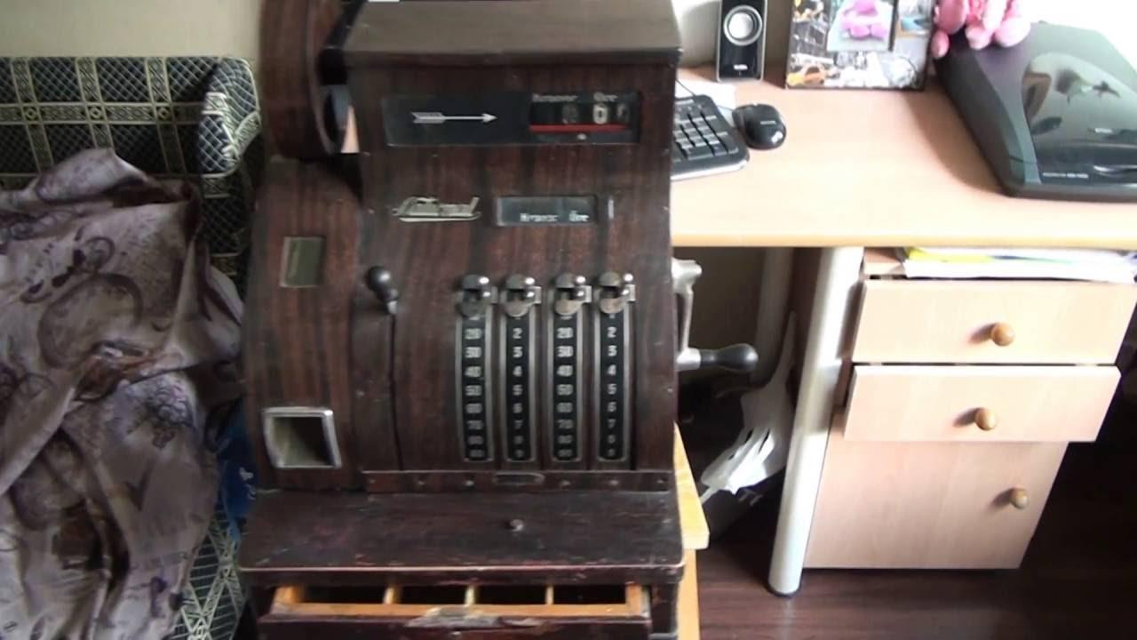 инструкция для кассового аппарата меркурий-150к