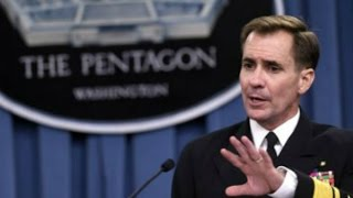 US Disappointed Over Denial Of Visa To Religious Rights Panel …
