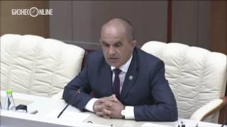 Министр образования и науки РТ прокомментировал высказывание Путина о национальных языках в школах