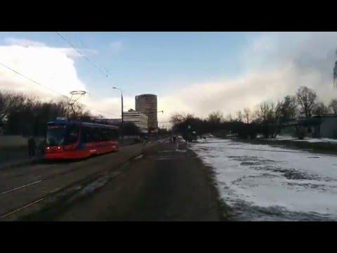 Новостройки СВАО Москвы от застройщика, квартиры от