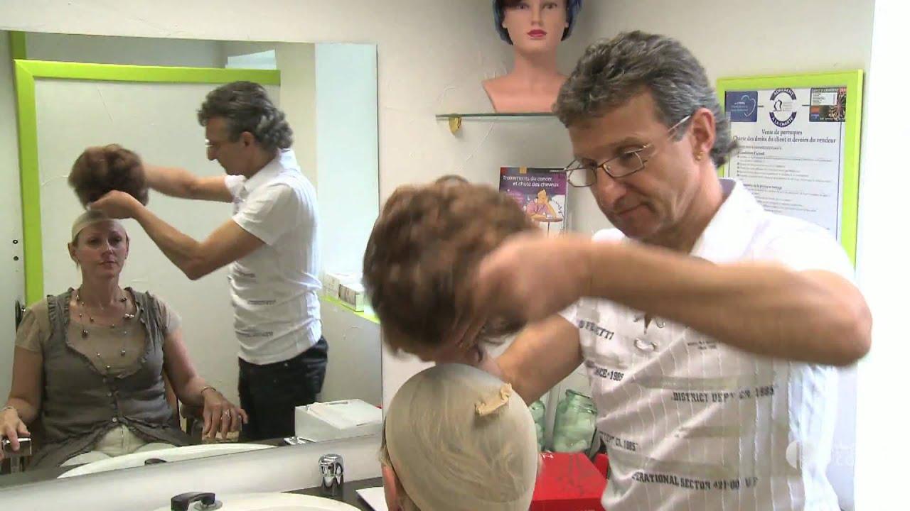 Exclusive coiffure professionnels en coiffure et perruque for Salon de coiffure libanais paris