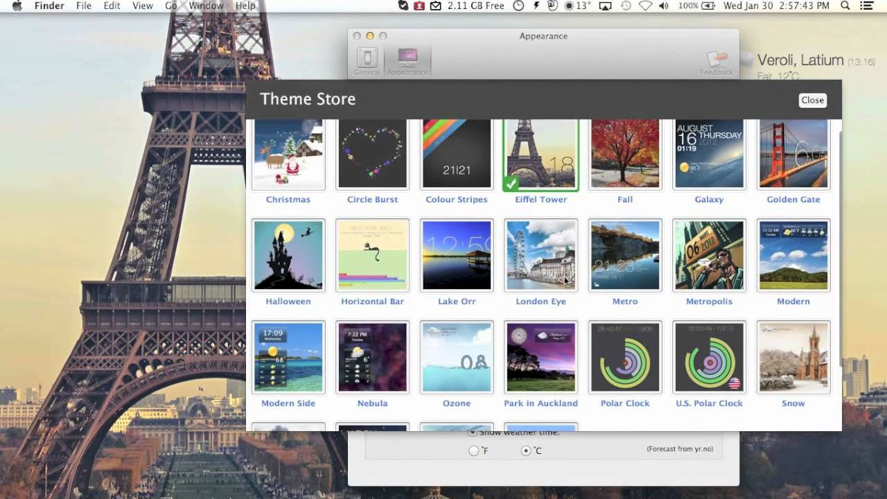 live wallpaper app review how to get live wallpaper on mac youtube