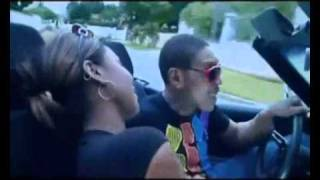VYBZ KARTEL FT ELY AND B.E.P-DUMPA TRUCK SATISFY(JAMAN RMX)[DEC 2010]