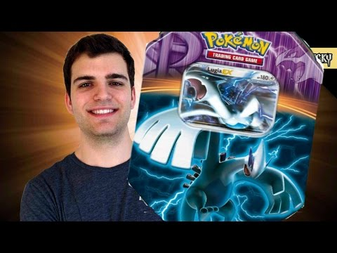 best-pokemon-black-and-white-lugia-ex-tin-opening!-..the-guardian-of-the-sea..