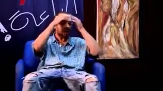 مصري مضحك محشش
