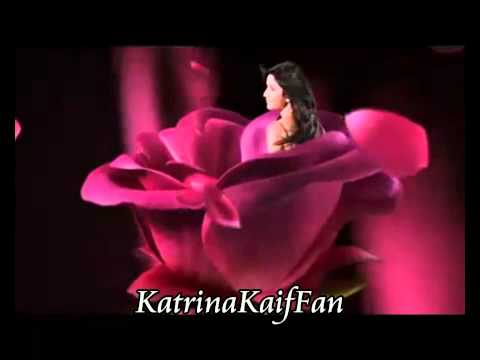 Katrina Kaif Suprem Essence Veet Ad thumbnail