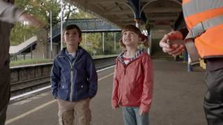 Topsy & Tim 220 - WELCOME HOME    Topsy and Tim Full Episodes